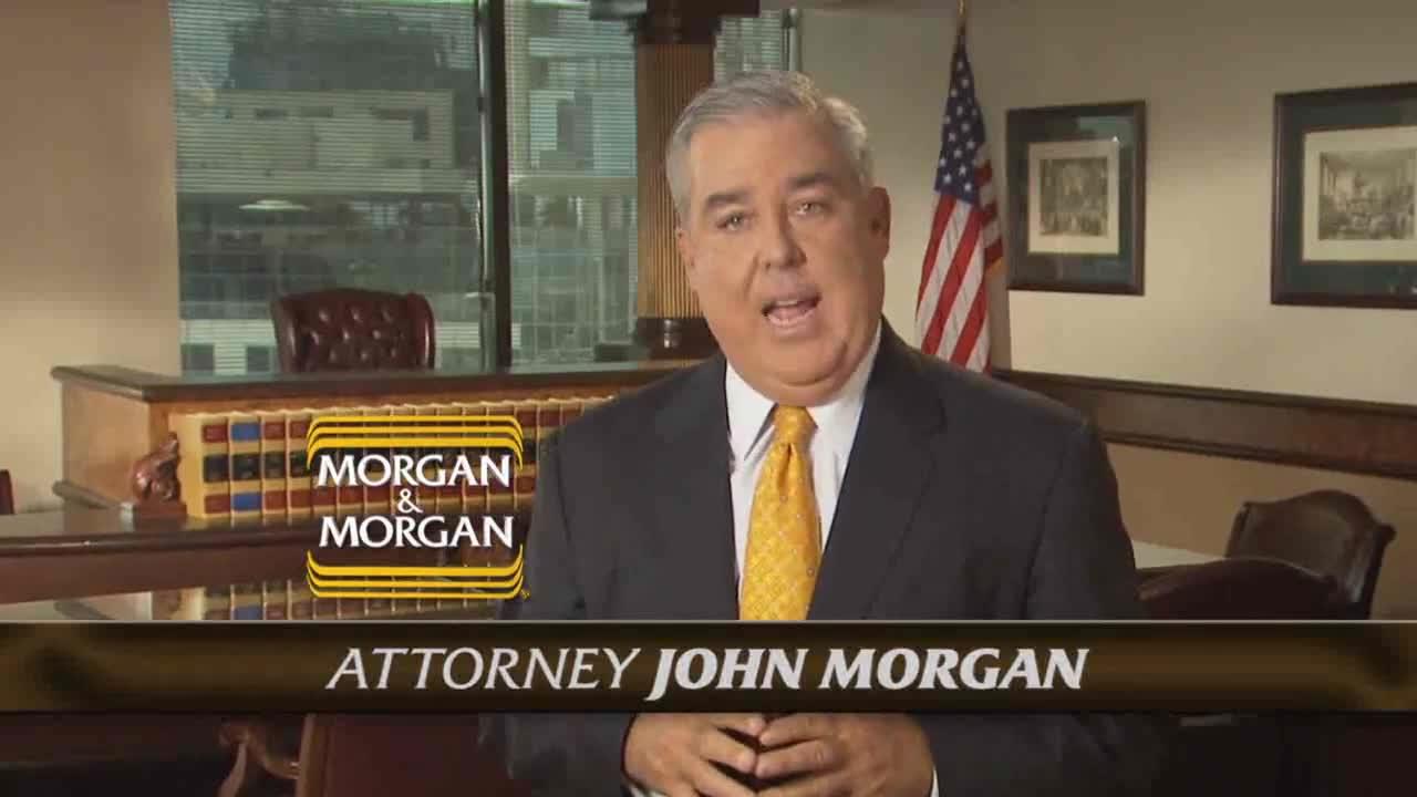 Online Learning Solutions John Morgan Attorney